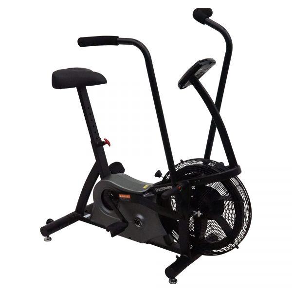 CB1 Air Bike