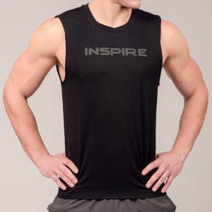 Men's Sleeveless T-shirts