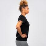 Women's Soft Tshirt