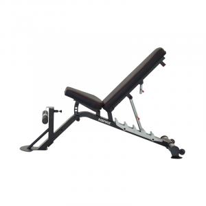 SCS Weight Bench
