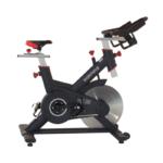 IC2 Indoor Cycle