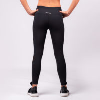 Women's 7/8 Moto Leggings