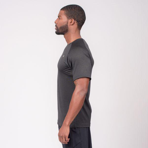Men's Performance T-shirt