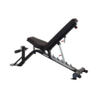 SCS Weight Bench