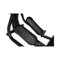 CS3 Cardio Strider