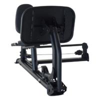 Leg Press For M-Series Gyms