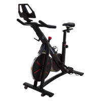 Ic1.5 Indoor Cycle