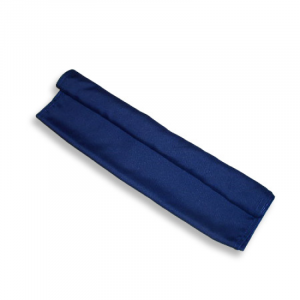 Navy Weight Stack Shroud